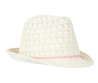 sombrero suiteblanco