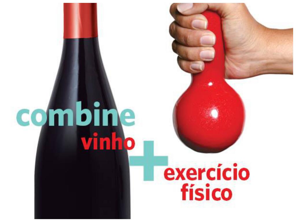 Vinho-e-Exercicios-Fisicos.png
