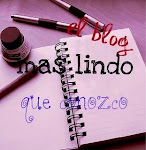 El Blogs màs lindo que conozco
