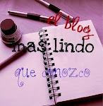 El Blogs màs lindo que conozco