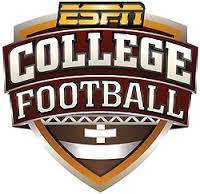 ESPN College Football