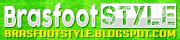 http://brasfootstyle.blogspot.com/
