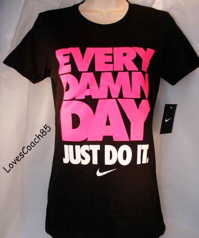 Nike Galaxy Shirt Women   Viewing Gallery