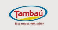 TAMBAÚ ALIMENTOS