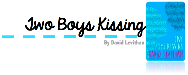 https://www.goodreads.com/book/show/20453480-two-boys-kissing