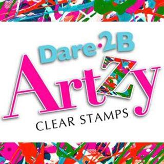 Dare 2 B Artzy