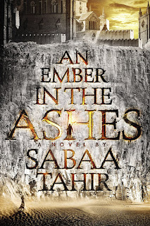 https://www.goodreads.com/book/show/22529162-an-ember-in-the-ashes