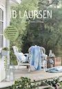 Latalog IB LAURSEN