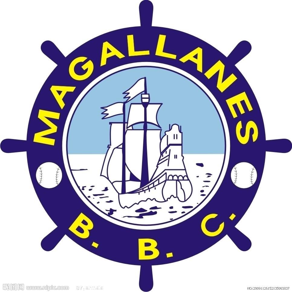 Navegantes Del Magallanes  Nuevamente Al Ritmo De El Almirante