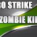 Hero Strike:Zombie Killer v1.0.2 Apk [Mod Money // Dinero ilimitado]