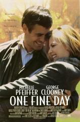 Un Día muy Especial (1996)