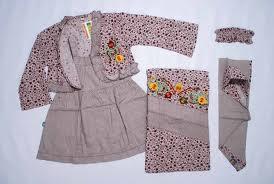 Grosir baju murah Kupang