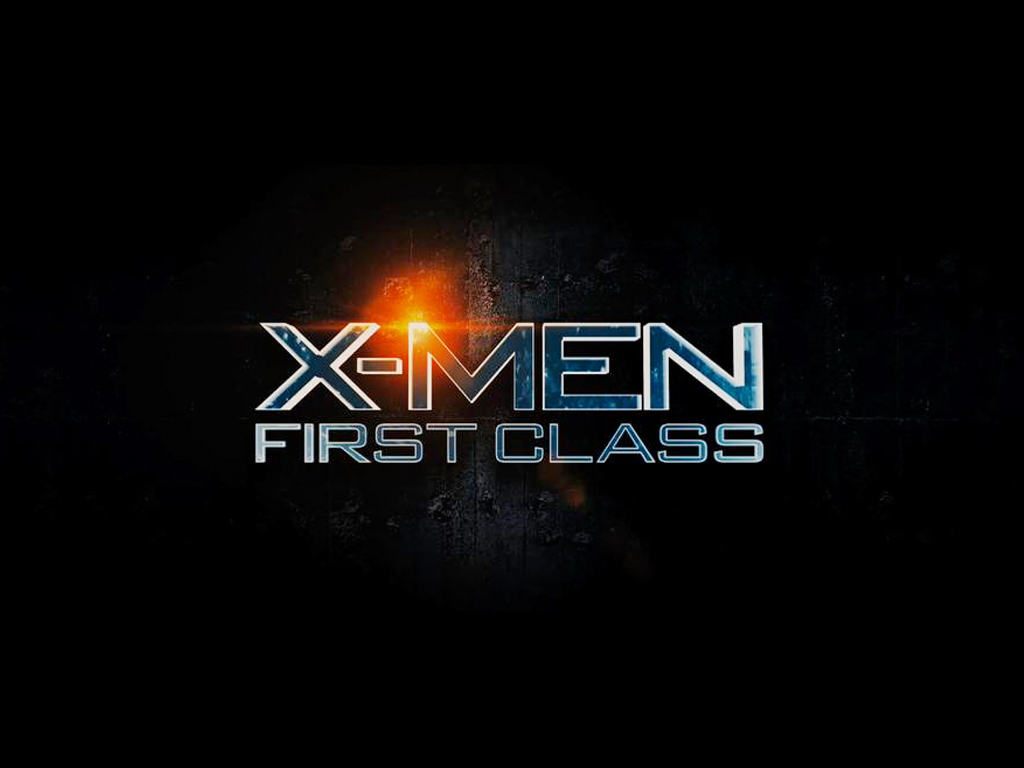 http://2.bp.blogspot.com/-1UR83QC39vg/TejNgb2nENI/AAAAAAAAA3c/lDe-k5t7CEA/s1600/x-men-first-class-wallpaper-3.jpg