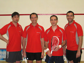 Team 2009/2010