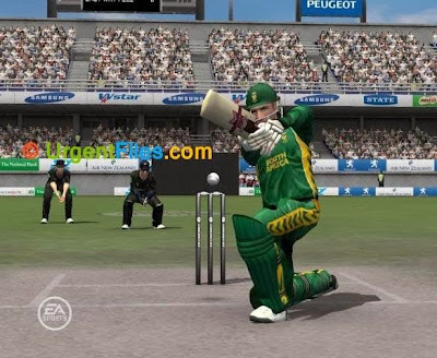 EA-Sports-Cricket-07