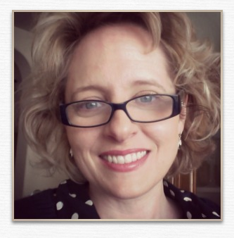 Connect with Author Pamela Price