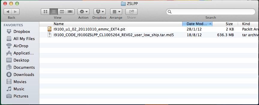Как из файла zip сделать tar
