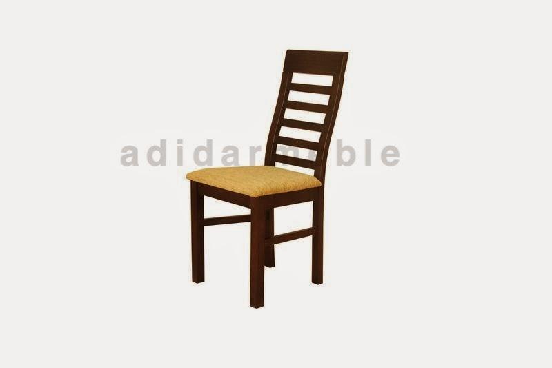 Producent Mebli Adidar Producent Krzeseł Tapicerowanych I