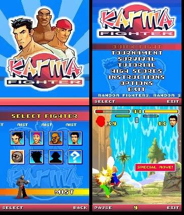 Karma fighter, free sis, free sisx, downloads symbian, downloads sis platform, downloads sisx platform, free downloads, free, downloads, symbian, for, mobile, phone, sis, sisx, platform, free symbian, sis platform, sisx platform, for sybian, sis downloads, for games sis