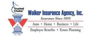 Walker Insurance