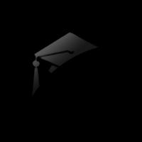 7 Vaardigheden studenten nodig hebben voor hun toekomst