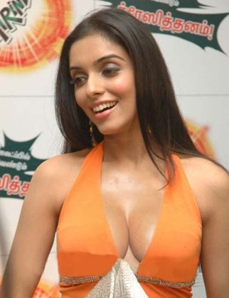 Home » Asin » Bollywood Gossips » Gossips » Remembering her