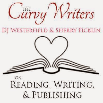 The Curvywriter Blog and Radio Show