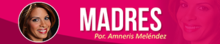 Blog Madres