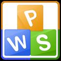 aplikasi Android kingsoft office