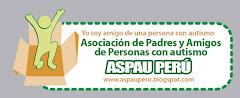 CAMPAÑA DE SENSIBILIZACION