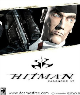 Hitman 1: Codename 47 Download