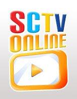 Sctv Online Live Streaming