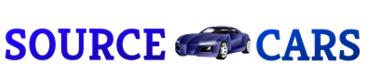 Source Cars