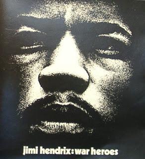 war-heroes-1973