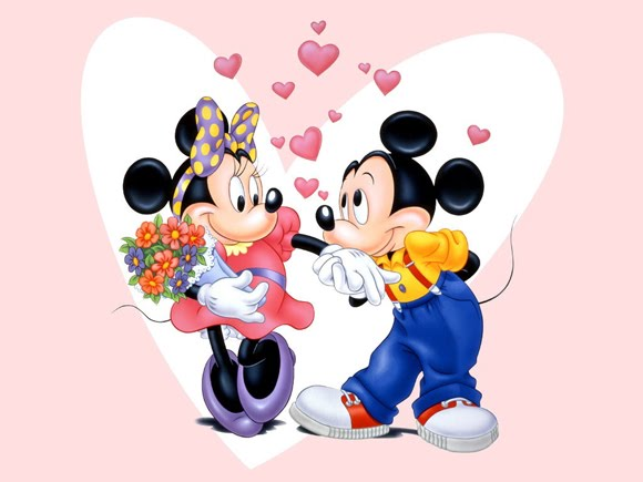 happy valentine's day! | a disney mom's thoughts, Ideas