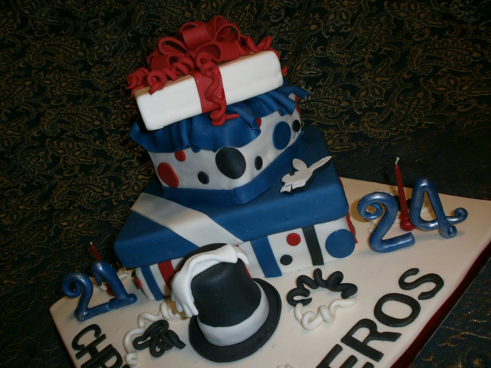 Torte di compleanno , torte per adulti , torte per eventi