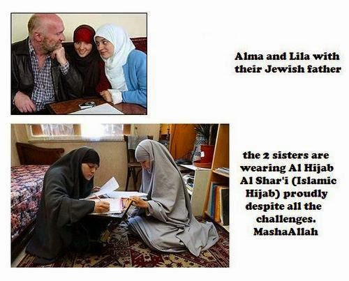 alma muslim Muslim organizations of north texas alma road , plano, tx east plano , north texas muslim organizations, texas muslim.
