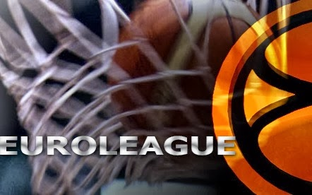euroleague live stream free
