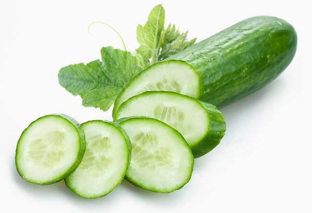 فوائد الفواكه،الفيتامينات،المواد،المغذية للجسم