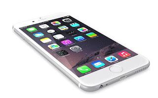 fakta tentang iphone 6