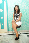 Manali Rathod latest Photo Shoot-thumbnail-17