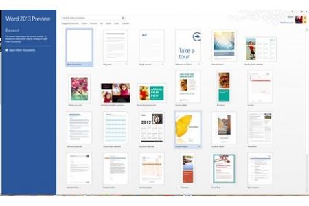 Telecharger des logiciels vraiment gratuit t l charger - Office 365 famille premium cle gratuit ...