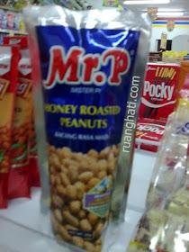 Inilah Makanan Dan Minuman Paling M*sum Juga Kontroversial [ www.Bacaan.ME ]