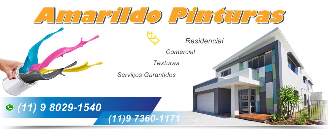 Pintor Residencial, Apartamento, Gesseiro SP