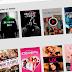 Netflix começou a bloquear usuários que burlam a acessam catálogo de outros países