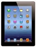 Apple iPad 4 Wi-Fi + Cellular Specs