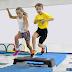 Treinamento Funcional Kids
