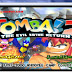 Download Game Tomba 2 The Evil Swine Return Ps1 For PC Portable By ZGASPC
