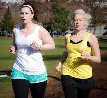 8 Khasiat Lari Pagi untuk Kesehatan