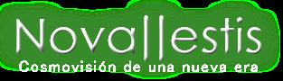 http://novaestis.blogspot.com/